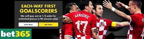 Bet-365-Soccer-First-Goal