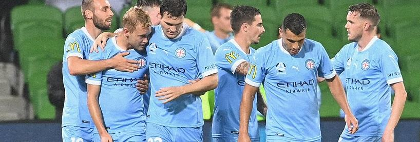 ALeague Round 14 Betting Tips