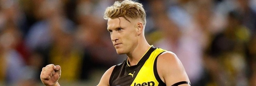 2018 AFL: Daily Fantasy Tips for Round 23