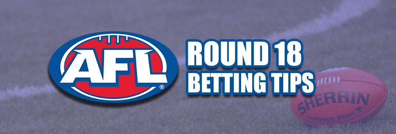 Afl betting predictions today fox sports betting lines nfl