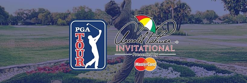 Arnold Palmer Invitational Betting Tips
