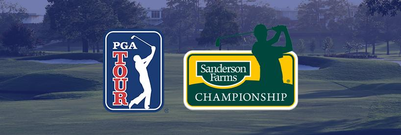 PGA Tour Sanderson Farms Championship Betting Tips