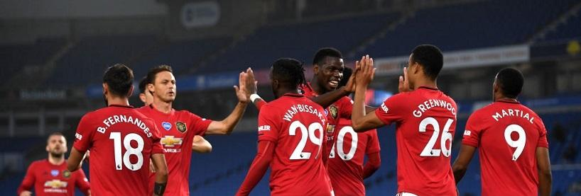EPL MD1 Betting Tips