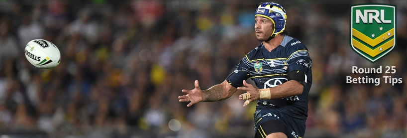 Nrl round 25 2021 betting odds nba team totals betting odds