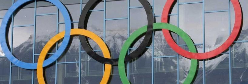 Olympics Soccer Betting Tips