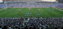 2015 NRL: Round 23 Preview and Betting Tips
