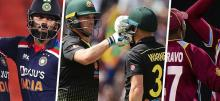 T20 World Cup Betting Tips
