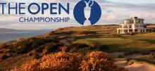 2017 PGA: British Open Championship Betting Tips
