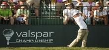 2017 PGA Tour: Valspar Championship Preview & Betting Tips
