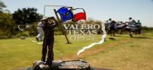 2017 PGA: Valero Texas Open Preview & Betting Tips