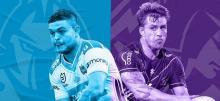 NRL Titans vs Storm Betting Tips