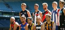 AFL 2021 Player Awards Betting Tips
