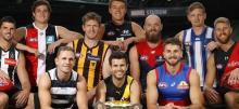 2021 AFL Season Preview