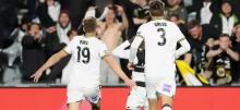2020-21 A-League: Week 2 Preview & Betting Tips