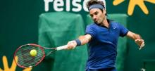 WTA/ATP Tennis Betting Preview - ATP Halle & London
