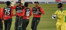 Australia vs Bangaldesh 2nd T20 Betting Tips