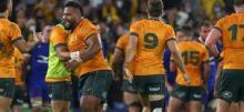 Australia vs France Game 3 Betting Tips