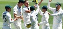Australia vs India 2nd Test Betting Tips