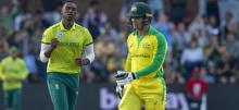 T20 World Cup Australia vs South Africa Betting Tips
