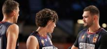 NBL Round 6 Betting Tips