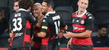A-League Matchday 21 Betting Tips