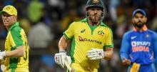 Australia vs India 1st ODI Betting Tips
