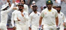 Australia vs India 1st Test Betting Tips