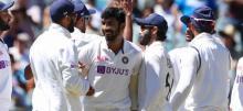 Australia vs India 3rd Test Betting Tips