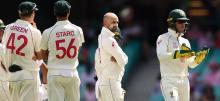 Australia vs India 4th Test Betting Tips