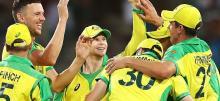 Australia vs India Game 3 Betting Tips