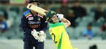 Australia vs India 1st T20 Betting Tips