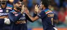 Australia vs India 2nd T20 Betting Tips