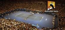 2015 Australian Open Women's Preview & Tips