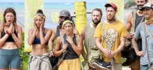Survivor Australia All-Stars Final Week Betting Odds