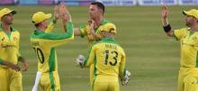 Bangladesh vs Australia 5th T20 Betting Tips