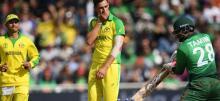 Bangladesh vs Australia 1st T20 Betting Tips