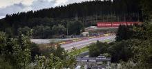 F1 Belgian GP Betting Tips