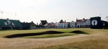 2013 PGA: The Open Championship betting tips