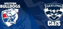 AFL Round 14 Western Bulldogs vs Geelong Betting Tips