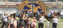 2016 Caulfield Lawrence Stakes Preview and Betting Tips