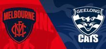AFL Demons vs Cats Betting Tips