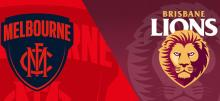 AFL Demons vs Lions Betting Tips