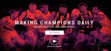 NRL Draftstars Daily Fantasy Tips for Round 13