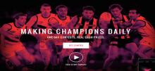 NRL Draftstars Daily Fantasy Tips for Round 21