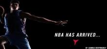NBA Finals Game 6 Draftstars Daily Fantasy Tips