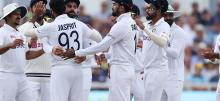 England vs India 2nd Test Betting Tips