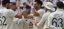 England vs India 4th Test Betting Tips