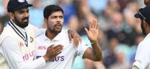 England vs India 5th Test Preview