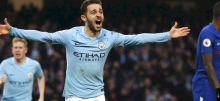 2018-19 EPL: Week 16 Preview & Betting Tips
