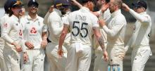 India vs England 3rd Test Betting Tips